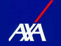 Mutuelle AXA