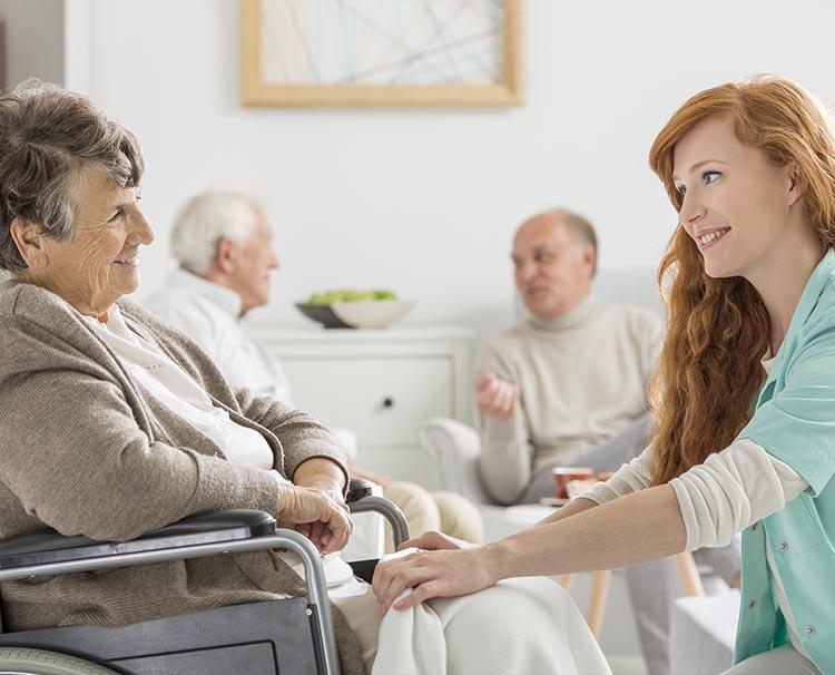 mutuelle hospitalisation